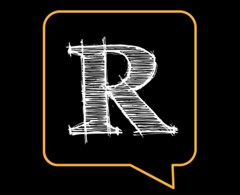 logo-stecky