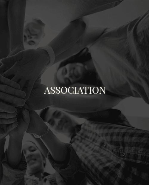 association-richer-avocat